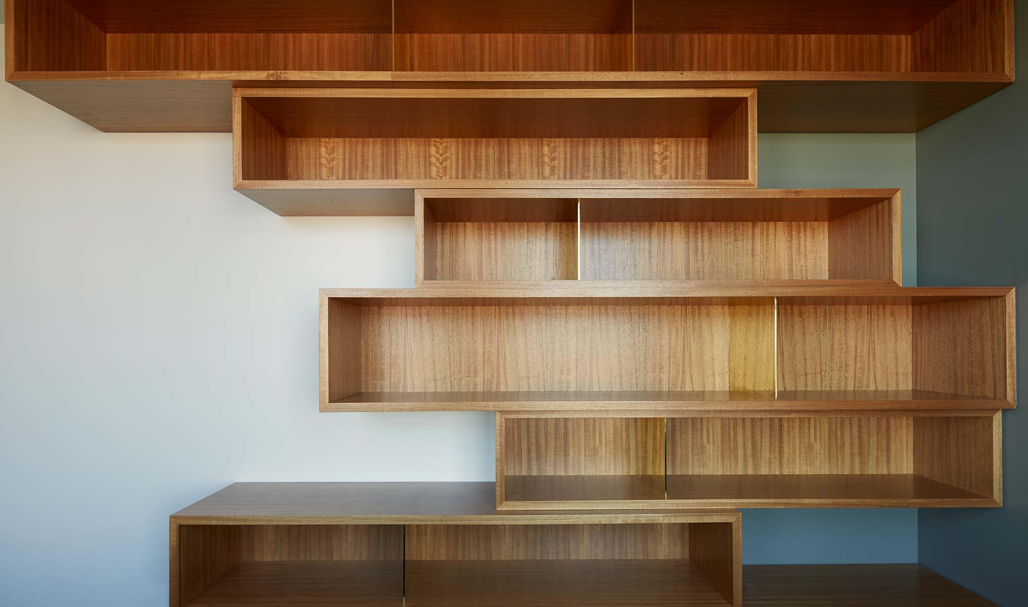 Jaklitsch Gardner Architects 09 Mikiko Kikuyama