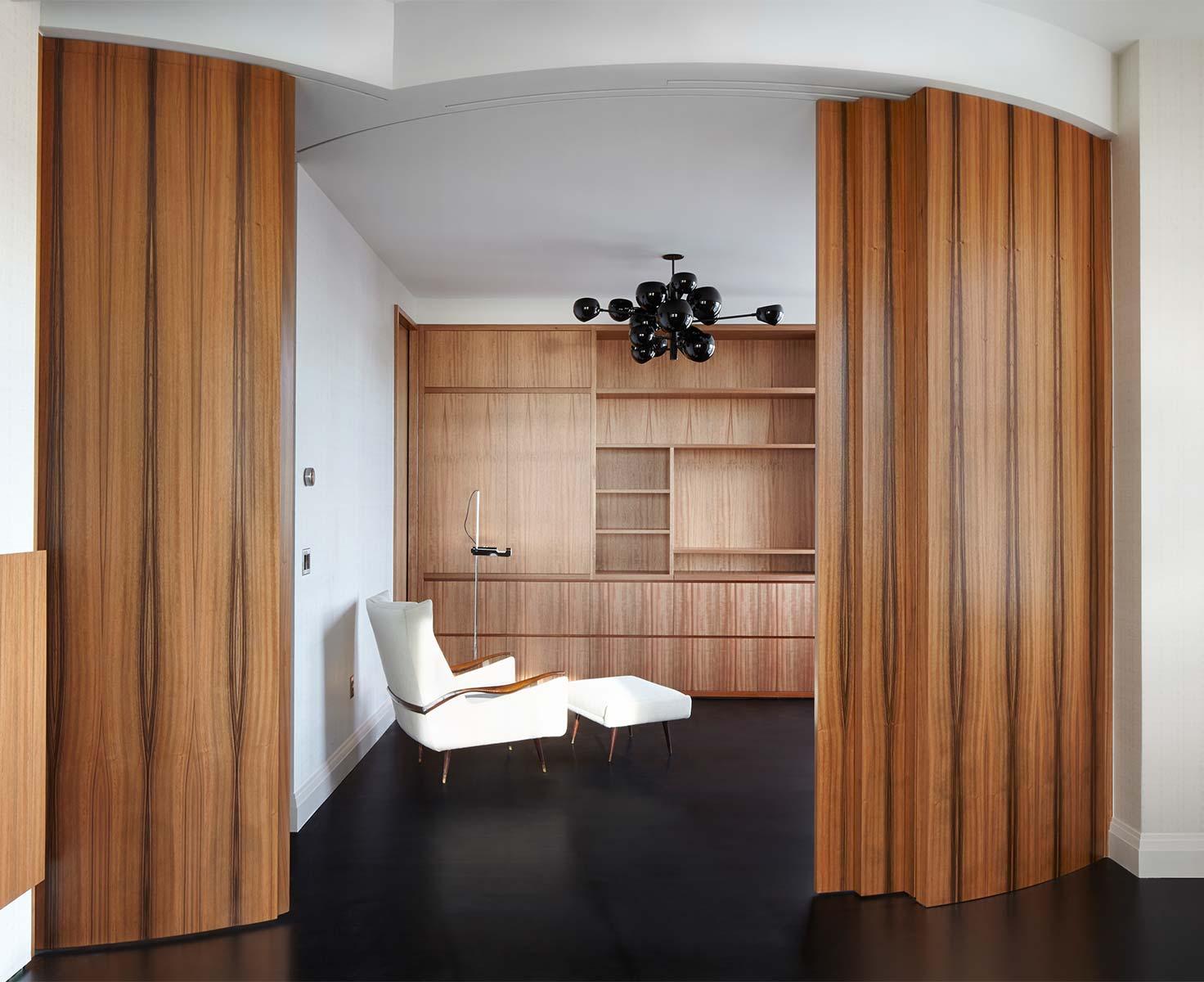 Jaklitsch Gardner Architects 11 Mikiko Kikuyama
