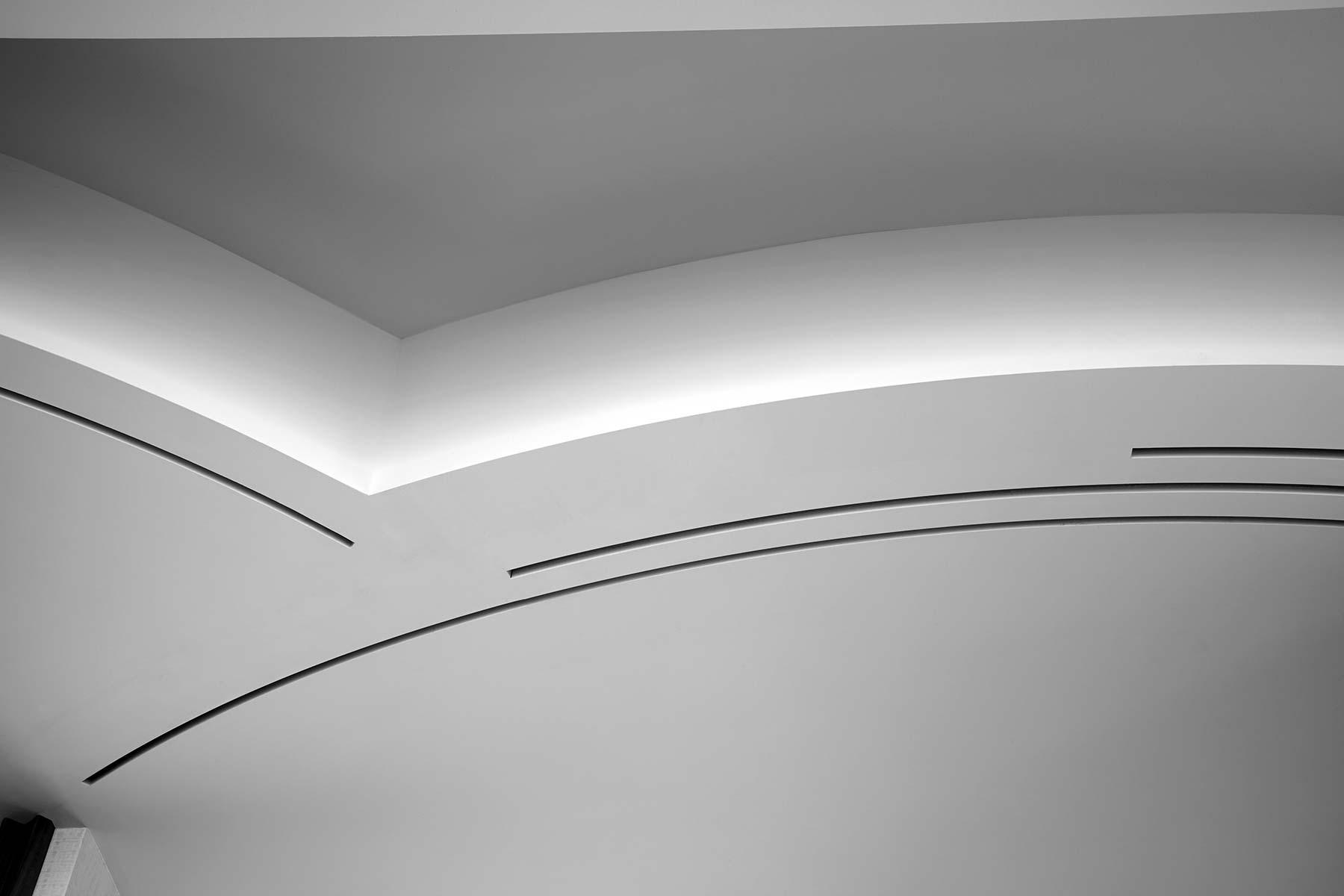 Jaklitsch Gardner Architects 12 Mikiko Kikuyama