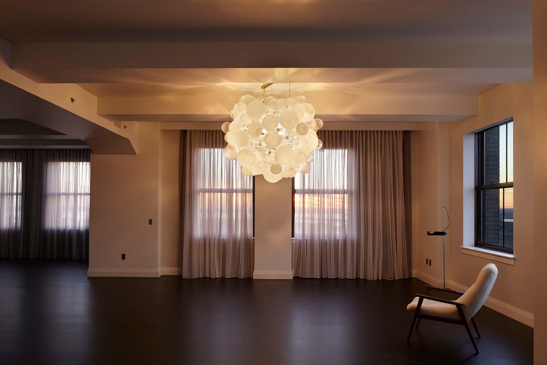 Jaklitsch Gardner Architects 17 Mikiko Kikuyama