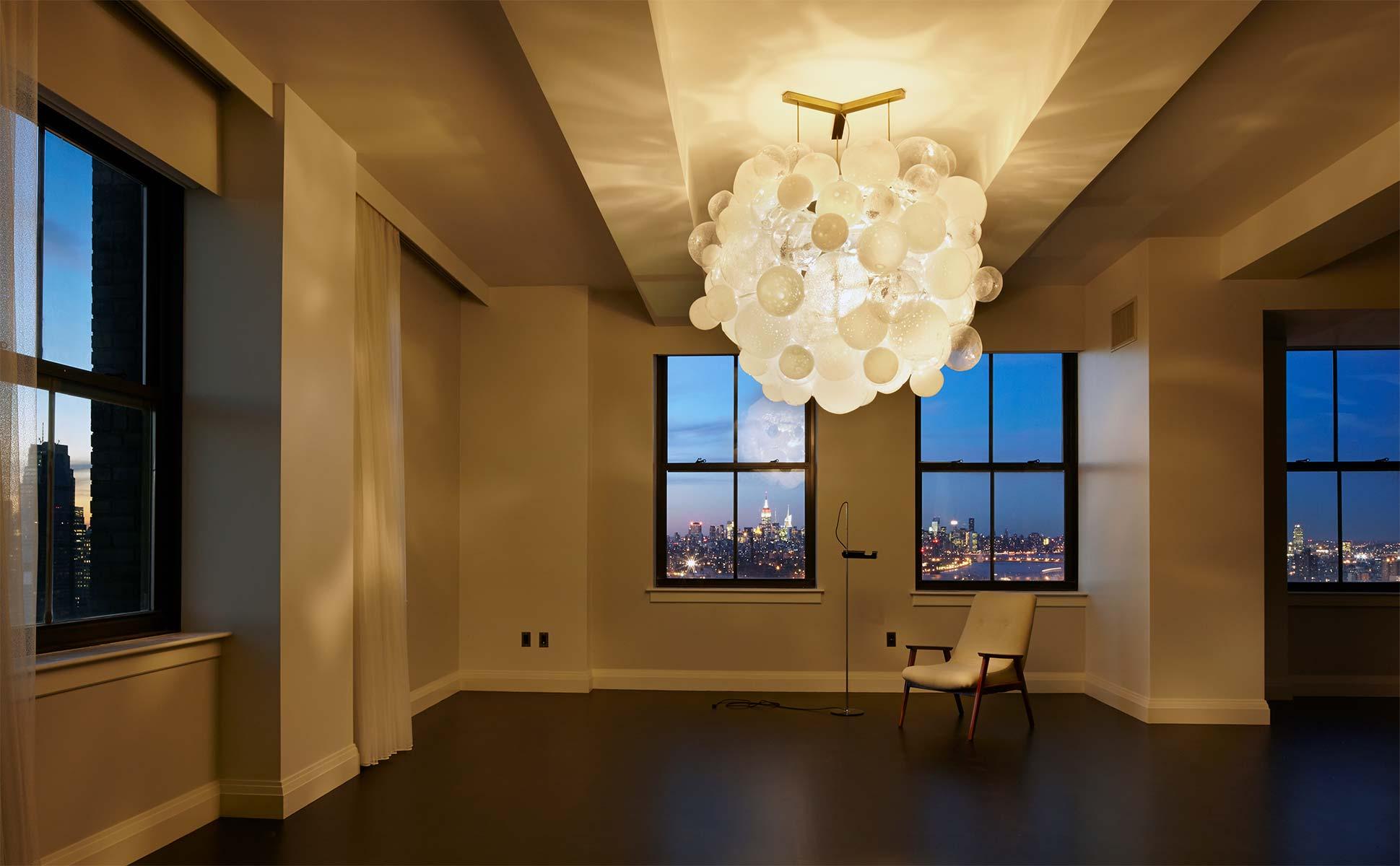 Jaklitsch Gardner Architects 18 Mikiko Kikuyama